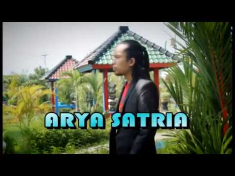 Tresno Ra Melu Duwe - Arya Satria (Official Music Video)