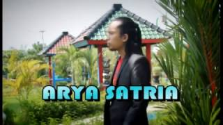 Tresno Ra Melu Duwe - Arya Satria (Official Music Video)