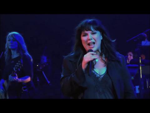 heart---alone-(live)