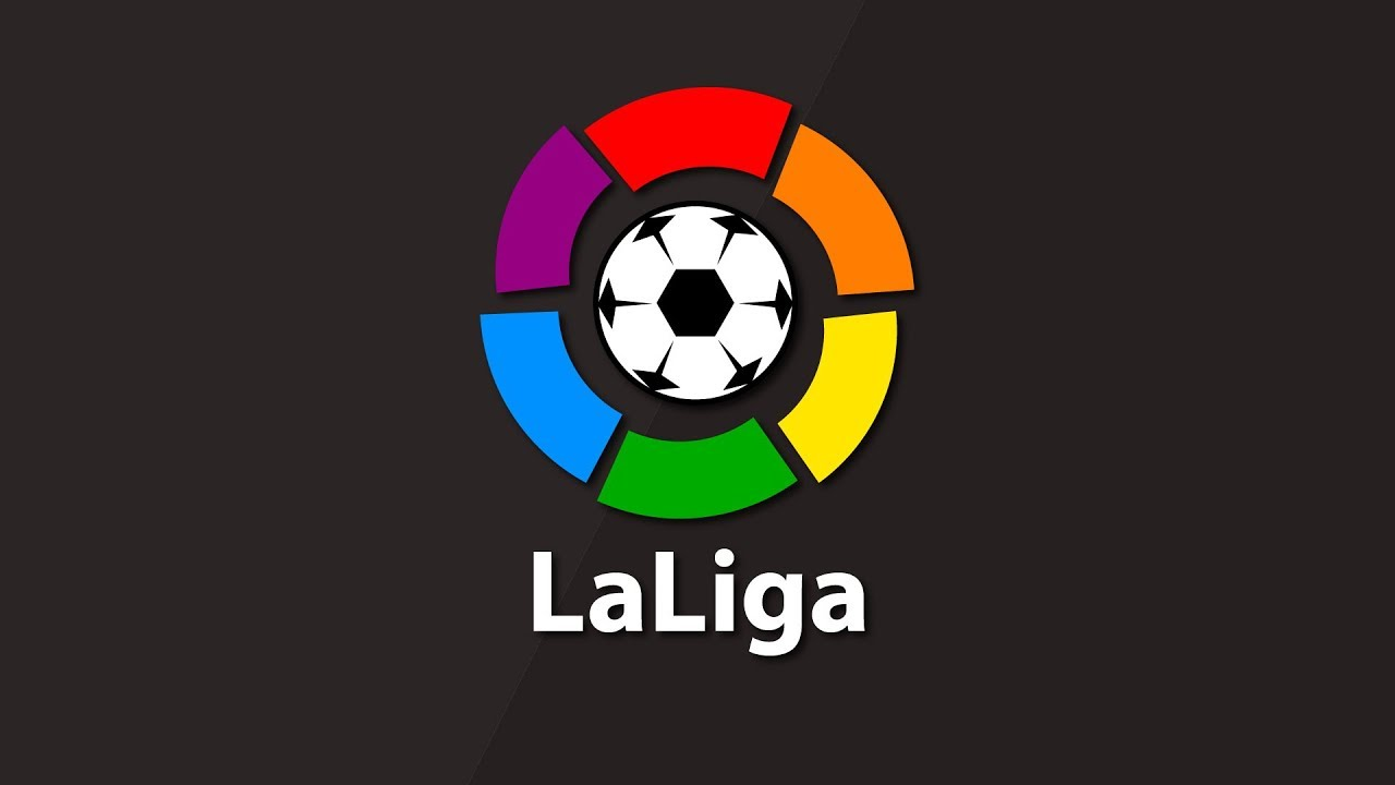 La Liga Vs Premier League: Which has the most valuable XI?