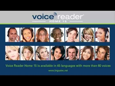 linguatec-text-to-speech-software-voice-reader-home-15:-tts-in-english,-french,-spanish,-italian...