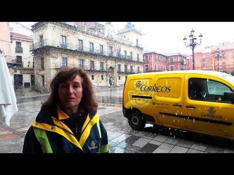 #Consejosdelcartero: Qué ver en León | Camino Francés