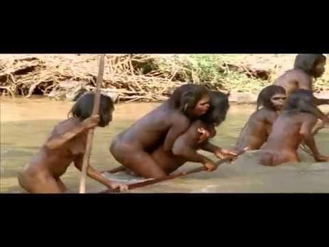 12 Zenci Porno ve Afrika Seks Siteleri  The Porn Dude