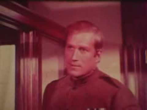 MANHUNTER  TV p  197475 series starring Ken Howard. Bounty Hunter chases gangsters!