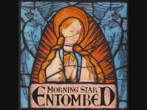 Ensemble Of The Restless-Entombed