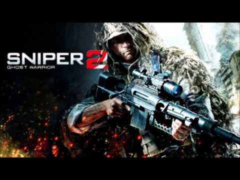 Sniper Ghost Warrior 2 - Main Theme - Soundtrack