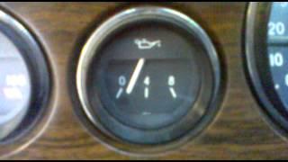 нормальное давление масла в двигателе ваз 2106.mp4