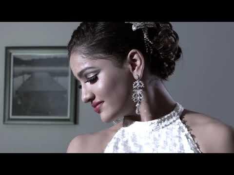 D2 D 4 Dance I Kukku Saniya Humein Tumse Pyar Kitna Performance I Mazhavil Manorama