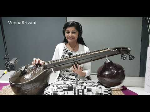 #Dildiyagallan #Tigerzinda #Unplugged #Salmankhan #Katrinakaif #Veenasrivani