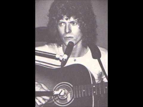 David Bowie - Janine [Beckenham 1969]
