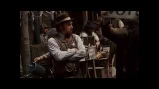 Deadwood Final Episode, Favorite Scene