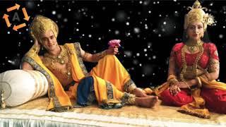 Jai Jai Hari Jai Madhav Murari, Hey Nath Narayan Dev-Devah..🌹Shri Krishna ParamAvatar 🌹