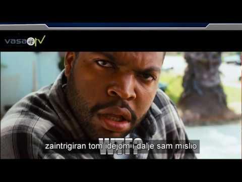 Ravna Zemlja - Opasan dokumentarac koji govori sve!! - VASA TV
