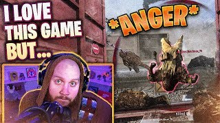 THIS GAME IS GIVING ME ANGER ISSUES!? FT. DRLUPO