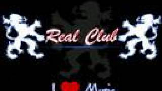 REAL CLUB - MUSIC [ Steve Angello & Laidback Luke - Show Me Love ]