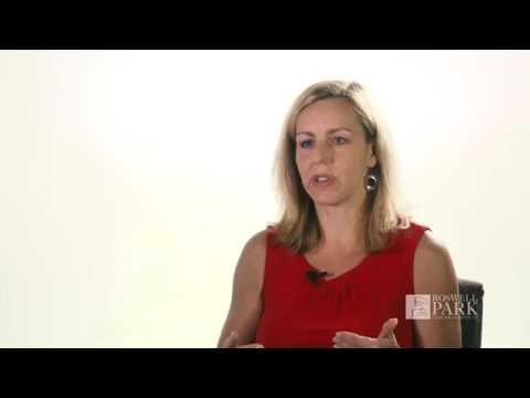 Understanding Health Insurance And Key Insurance Terminology
