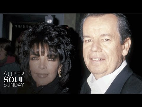 Carole Bayer Sager on the Love That Changed Her Life | SuperSoul Sunday | Oprah Winfrey Network