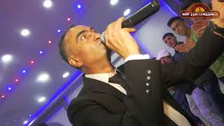 أول كلامي مع الفنانين مصطفى الخطيب و اياد البلعاوي 2018 حفلة بلعا مع تسجيلات حرز الله