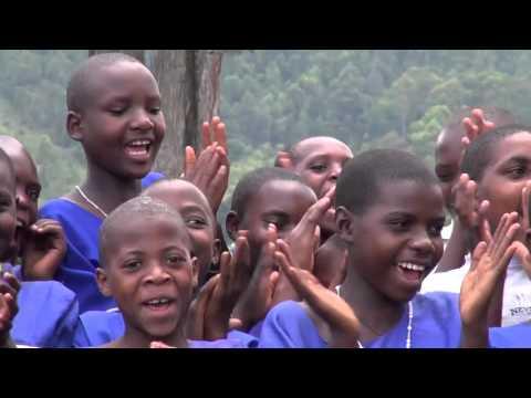 TT Uganda Film (why sustainability is important)