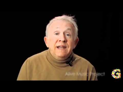 Leslie Jordan talks about bullying