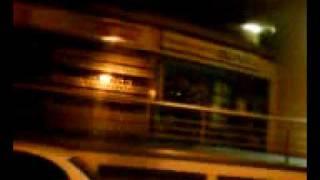 Noche del 17-10-2009 Parte 7