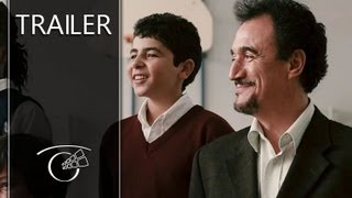 Profesor Lazhar - Trailer