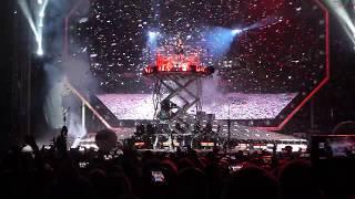 Kiss Rock And Roll All Night 31.05.19 Mnchen Munich.mp3