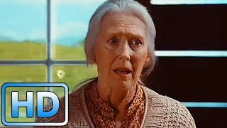 Агент Зеро убивает семью фермеров / Люди Икс: Начало. Росомаха (2009)