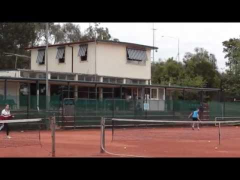 East Malvern Tennis Club