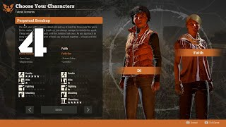 Recruiting And Building - STATE OF DECAY 2 Walkthrough Gameplay Part 4(PC)Perpetual Breakup