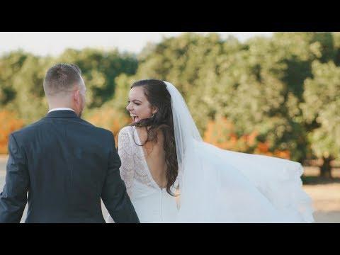//-haylie-+-andrew-//-historic-seven-sycamores-wedding-visalia-//