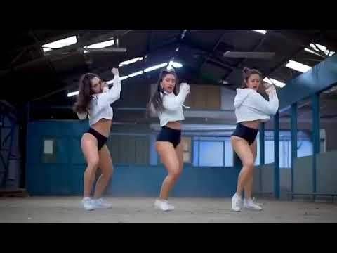 telugu grabando videos de baile