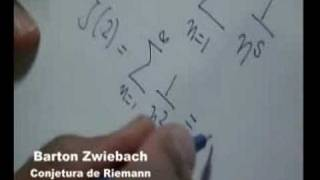 Riemann parte 1/2