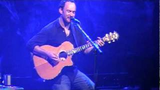 "Dave Matthews ""The Needle and the Damage Done"" 7/6/10"