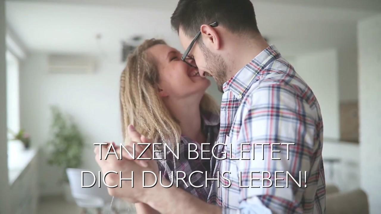 Dating-Apps in dubai