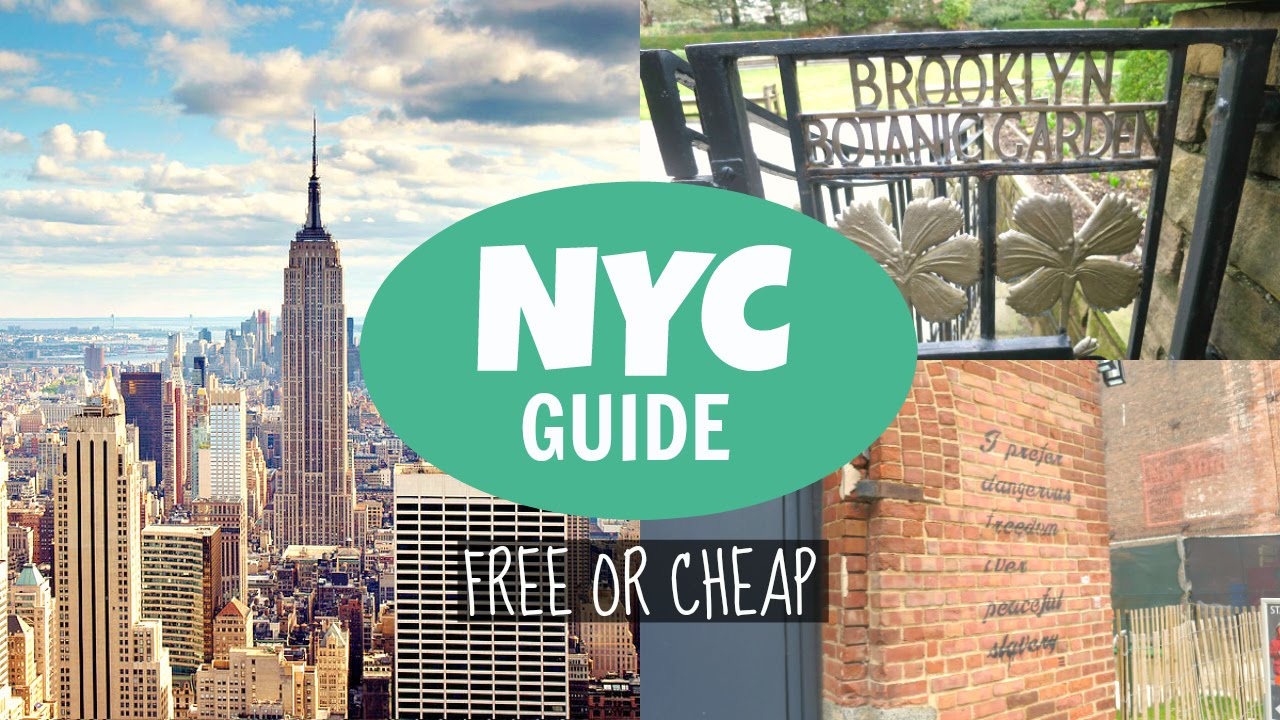 tourist destinations in new york essay Free essay on a trip to the new york city available totally free at echeatcom, the largest free essay community.