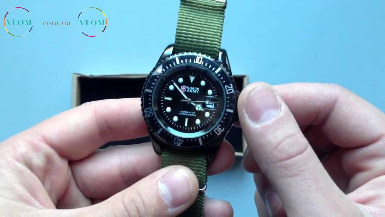 Военные наручные часы каталог моделей в наличии по минимальным ценам. Купите военные наручные часы в розничных магазинах alltime или с.