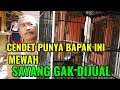 Cendet Mewah Milik Pak Tua Tidak Dijual  Mp3 - Mp4 Download