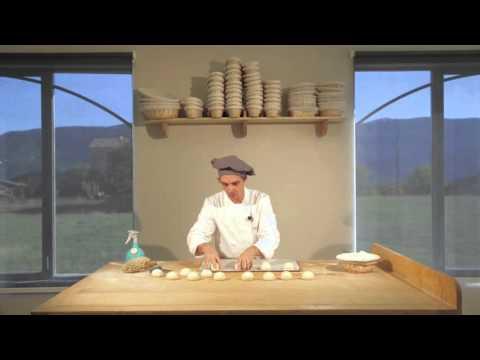 010-eidb-recette-de-pain-pitta
