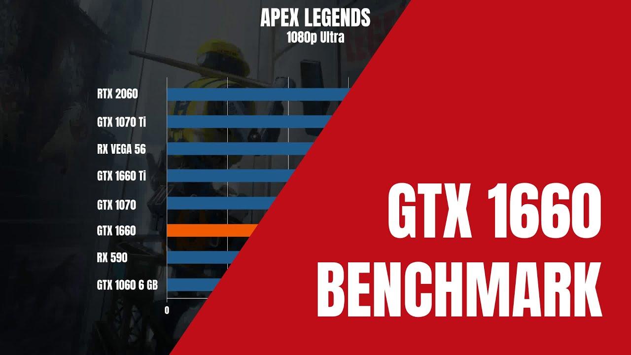 GTX 1660 BENCHMARK  1660 vs 1060 vs 1070 vs rx590 vs 1660ti!