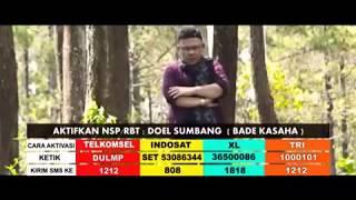 Download lagu doelsumbangofficialtv,  Bade Kasaha - Mini Album POP Bahasa Sunda 5 Cinta 2018