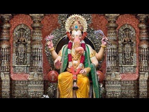 jai-dev-sukhkarta-dukhharta-ganpati-bappa--ganesh-chaturthi-songs---सुखकर्ता-दुखहर्ता-jay-dev-morya