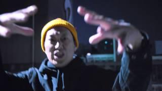 [PV] K.Lee - DEFTOPIA