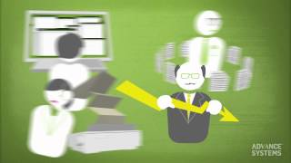 Workforce Management Solutions | Advance Systems