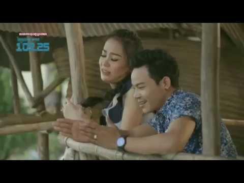 Town production ឃ្លាតអូនបីឆ្នាំ  ដោយ ណារិន khmer new song 2018f full MV