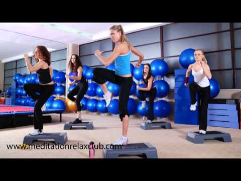 Running Songs & Jogging Music 2014: Workout Music Playlist
