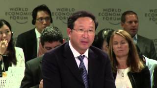 Download China 2015 - Leading Global Innovation Mp3 and Videos