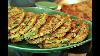 എളുപ്പത്തിൽ ഗോതമ്പ് പൊടികൊണ്ടു രുചികരമായ ഹെൽത്തി വെജിറ്റബിൾ പൊറോട്ട || Variety Wheat Veg Paratha