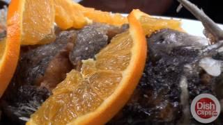 Super Antojitos - Bagre Frito Al Gusto
