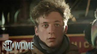 Shameless | Official Teaser Trailer | Season 5